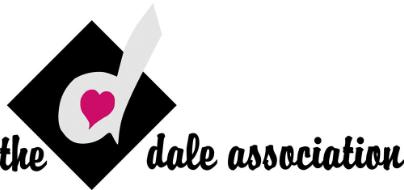 Dale Association